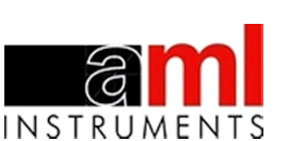 AML Logo website3