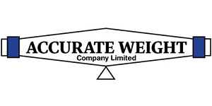 Accurate weight - A member of UKWF