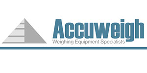 Accuweigh - A member of UKWF