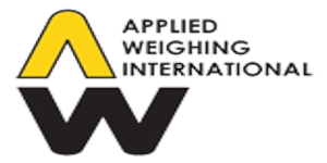 Applied Weighing group