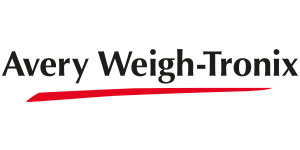 Avery Weigh Tronix - A member of UKWF