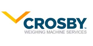 Crosby Limited - A Member of the UKWK
