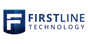 FirstLine Technology Ltd - A member of UKWF