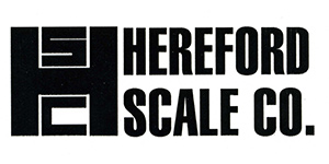 Hereford Scale - A member of UKWF