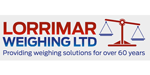 Lorrimar Weighing - A member of UKWF