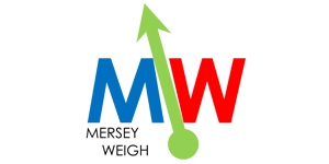 Mersey Weigh - A member of UKWF