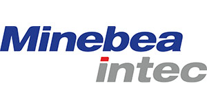 Minebea Intec - A member of UKWF