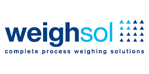 WeighSolweb