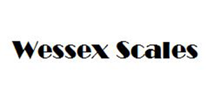 Wessex Scales - A member of UKWF